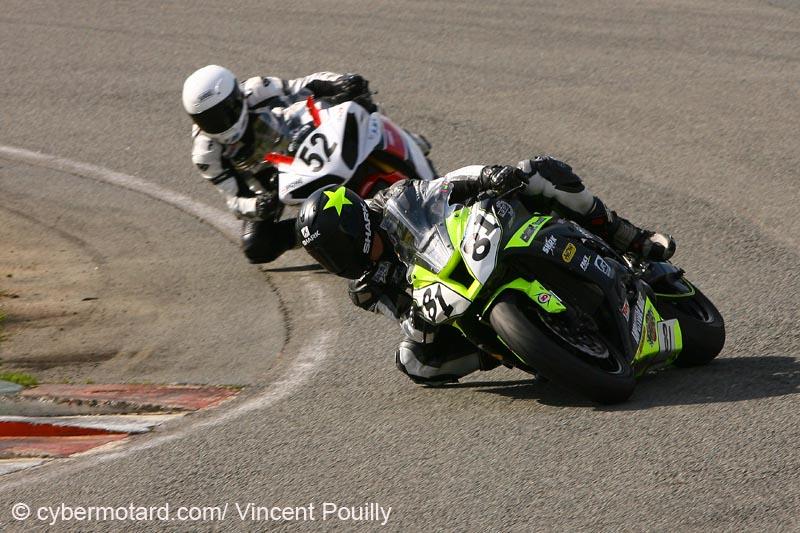 [Pit Laners en course] Emilien Jaillet Gal02-Cx-ternois-2012