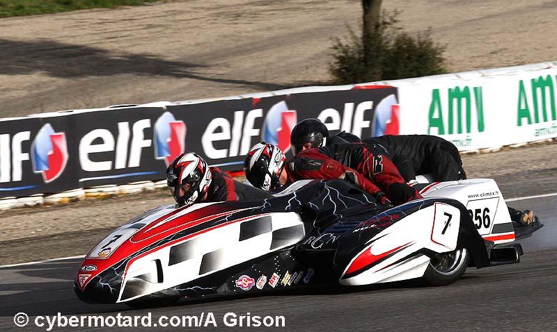 side-car05-ledenon-2010.jpg