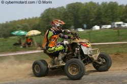 "<A name=""hetrickpdv11"">Le trio du team Briel Can-Am Germany à revoir absolument en 2012</A>"