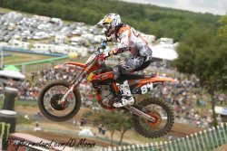 "<A name=""herlingsstjean12"">Jeffrey Herlings s'impose en pilote averti</A>"