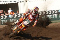 "<A name=""herlingsvalkenswaard11"">Week-end parfait pour Jeffrey Herlings...</A>"