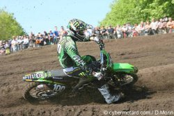 "<A name=""searlevalkenswaard11"">Tommy Searle, le patient Anglais</A>"