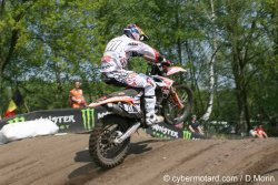 "<A name=""tixiervalkenswaard11"">Jordi Tixier continue son apprentissage</A>"