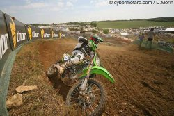 "<A name=""frossardstjean10"">Steven Frossard passe au travers</A>"